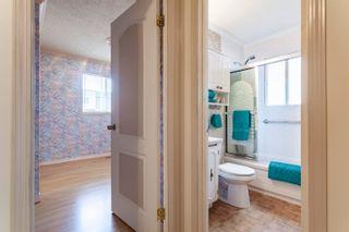 Photo 19: 9231 155 Street in Edmonton: Zone 22 House for sale : MLS®# E4263117