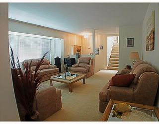 Photo 2: 23009 OLUND Crescent in Maple_Ridge: East Central House for sale (Maple Ridge)  : MLS®# V777425