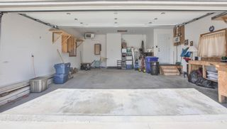 Photo 27: 78 Westlynn Drive: Claresholm Detached for sale : MLS®# A1029483