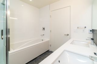 "Photo 24: 408 5289 CAMBIE Street in Vancouver: Cambie Condo for sale in ""CONTESSA"" (Vancouver West)  : MLS®# R2553128"