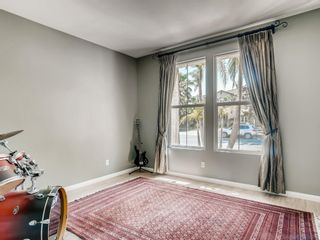 Photo 30: House for sale : 5 bedrooms : 1465 Old Janal Ranch Rd in Chula Vista