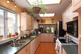 Photo 6: 19 Walkerton Drive in Markham: House (Backsplit 4) for sale (N11: LOCUST HIL)  : MLS®# N1360301