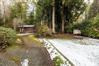 Photo 6: 988 Woodcreek Pl in : NS Deep Cove House for sale (North Saanich)  : MLS®# 862209