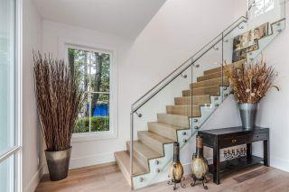 "Photo 13: 3043 MCBRIDE Avenue in Surrey: Crescent Bch Ocean Pk. House for sale in ""Crescent Beach"" (South Surrey White Rock)  : MLS®# R2150982"