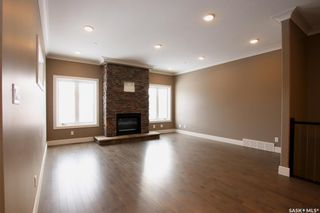 Photo 17: 420 Ridgedale Street in Swift Current: Sask Valley Residential for sale : MLS®# SK833837