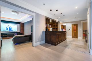 Photo 29: 1079 W 47TH Avenue in Vancouver: South Granville House for sale (Vancouver West)  : MLS®# R2624028
