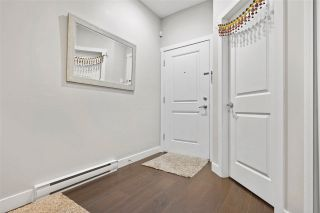 """Photo 20: 83 5888 144 Street in Surrey: Sullivan Station Townhouse for sale in """"ONE44"""" : MLS®# R2562445"""