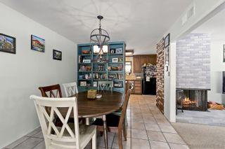 Photo 18: LA MESA House for sale : 4 bedrooms : 9120 Jonell Ct
