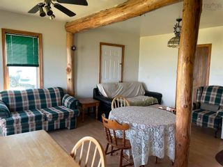 Photo 11: 41 Neptune Lane in Lismore: 108-Rural Pictou County Residential for sale (Northern Region)  : MLS®# 202123251