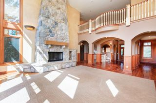 Photo 6: 7 Wolfwillow Way in Rural Rocky View County: Rural Rocky View MD Detached for sale : MLS®# A1139563