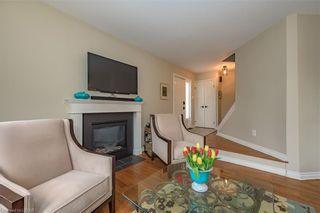 Photo 4: 12 152 ALBERT Street in London: East F Residential for sale (East)  : MLS®# 40105974