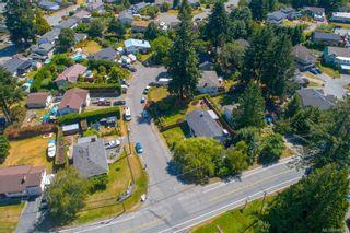 Photo 2: 2908 Corrine Pl in Langford: La Goldstream House for sale : MLS®# 844976