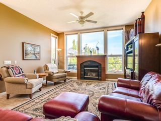 Photo 20: 71 Elgin Estates Hill SE in Calgary: McKenzie Towne Detached for sale : MLS®# A1031075
