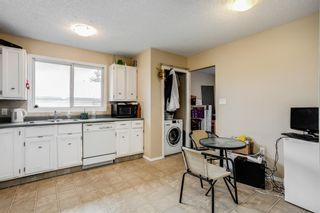 Photo 4: 4 Summerfield Close SW: Airdrie Detached for sale : MLS®# A1148694