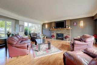 Photo 7: 5697 Sooke Rd in : Sk Saseenos House for sale (Sooke)  : MLS®# 864007