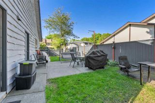 Photo 38: 5660 SANDIFORD Place in Richmond: Steveston North House for sale : MLS®# R2575730