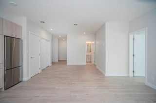 """Photo 15: 221 10838 WHALLEY Boulevard in Surrey: Bolivar Heights Condo for sale in """"the MAVERICK"""" (North Surrey)  : MLS®# R2622569"""