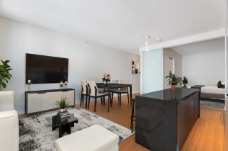 """Photo 24: 815 168 POWELL Street in Vancouver: Downtown VE Condo for sale in """"Smart"""" (Vancouver East)  : MLS®# R2599942"""