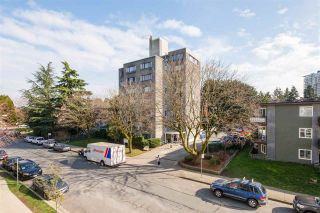 "Photo 20: 310 311 E 6TH Avenue in Vancouver: Mount Pleasant VE Condo for sale in ""WOHLSEIN"" (Vancouver East)  : MLS®# R2561620"