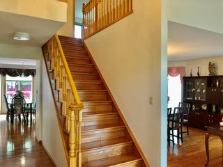 Photo 17: 121 Waterloo Crescent in Brandon: Waverly Residential for sale (B09)  : MLS®# 202114503
