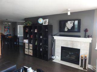 Photo 10: 304 22222 119 AVENUE in Maple Ridge: West Central Condo  : MLS®# R2103255