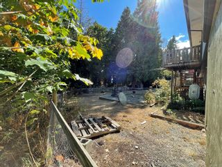 Photo 8: 1712 Extension Rd in Nanaimo: Na Chase River Full Duplex for sale : MLS®# 887117