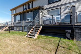 Photo 28: 902 1086 WILLIAMSTOWN Boulevard NW: Airdrie Row/Townhouse for sale : MLS®# A1099476