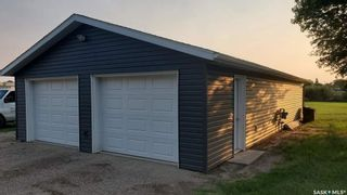 Photo 22: 990 Dahl Street Southeast in Swift Current: South East SC Residential for sale : MLS®# SK855560