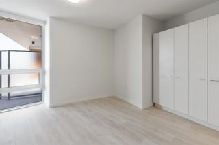 Photo 2: 724 180 E 2ND Avenue in Vancouver: Mount Pleasant VE Condo for sale (Vancouver East)  : MLS®# R2603922