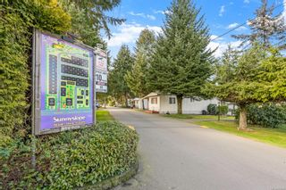 Photo 25: A 1359 Cranberry Ave in : Na Extension Manufactured Home for sale (Nanaimo)  : MLS®# 865828