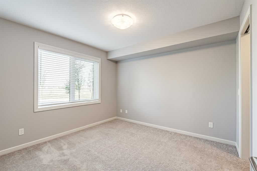 Photo 27: Photos: 2105 450 Kincora Glen Road NW in Calgary: Kincora Apartment for sale : MLS®# A1126797