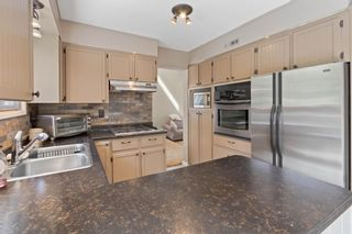 Photo 20: 3880 CHRISTOPHER Drive in Prince George: Hobby Ranches House for sale (PG Rural North (Zone 76))  : MLS®# R2598968