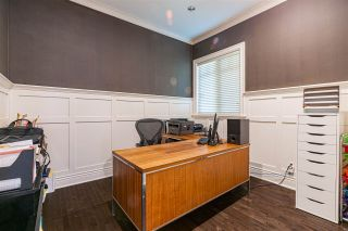 Photo 14: 1005 MELBOURNE Avenue in North Vancouver: Edgemont House for sale : MLS®# R2461335