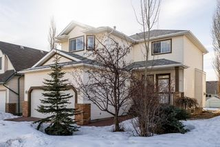 Photo 32: 83 Westridge Drive: Okotoks Detached for sale : MLS®# A1064901