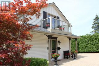 Photo 7: 3069 COUNTY ROAD 10 in Port Hope: House for sale : MLS®# 40166644