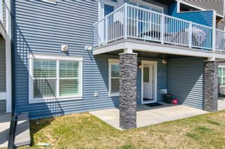 Photo 37: 22 Nolan Hill Heights NW in Calgary: Nolan Hill Row/Townhouse for sale : MLS®# A1101368