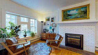 Photo 5: 102 9955 114 Street in Edmonton: Zone 12 Condo for sale : MLS®# E4262618
