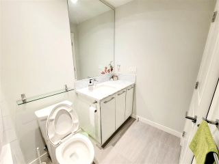 """Photo 19: 310 3263 PIERVIEW Crescent in Vancouver: South Marine Condo for sale in """"Rhythm"""" (Vancouver East)  : MLS®# R2577355"""