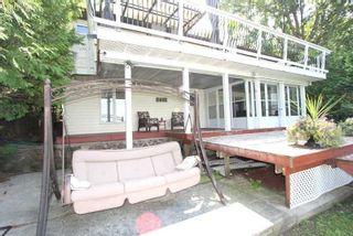 Photo 29: 43 North Taylor Road in Kawartha Lakes: Rural Eldon House (Bungalow-Raised) for sale : MLS®# X4866128