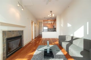 Photo 9: 324 8988 HUDSON STREET in Vancouver: Marpole Condo for sale (Vancouver West)  : MLS®# R2435569