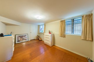 "Photo 19: 1324 CYPRESS Street in Vancouver: Kitsilano House for sale in ""KITS POINT"" (Vancouver West)  : MLS®# R2451349"
