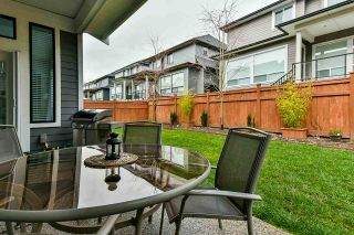 Photo 36: 16787 17 Avenue in Surrey: Grandview Surrey House for sale (South Surrey White Rock)  : MLS®# R2559910