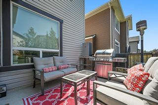 Photo 34: 19 Sage Valley Green NW in Calgary: Sage Hill Detached for sale : MLS®# A1131589
