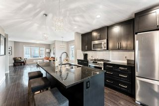 Photo 15: 510 Evansridge Park NW in Calgary: Evanston Row/Townhouse for sale : MLS®# A1126247