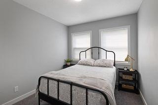 Photo 18: 81 Seton Manor SE in Calgary: Seton Detached for sale : MLS®# A1134436