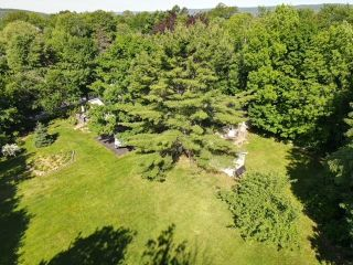 Photo 5: 9658 HIGHWAY 8 in Lequille: 400-Annapolis County Residential for sale (Annapolis Valley)  : MLS®# 202114700