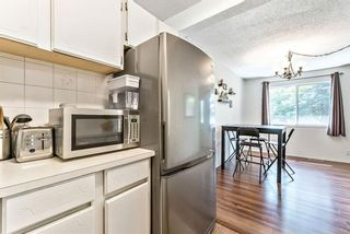 Photo 8: 60 287 SOUTHAMPTON Drive SW in Calgary: Southwood Row/Townhouse for sale : MLS®# A1120108