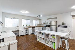 Photo 31: 3349 LESTON Avenue in Coquitlam: Burke Mountain House for sale : MLS®# R2571900