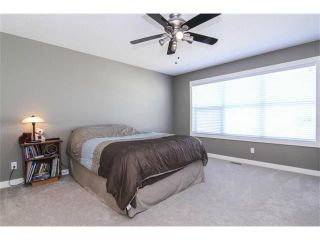 Photo 25: 659 COPPERPOND Circle SE in Calgary: Copperfield House for sale : MLS®# C4001282