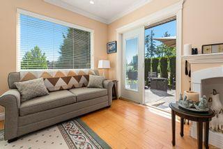 Photo 3: 412 3666 Royal Vista Way in : CV Crown Isle Condo for sale (Comox Valley)  : MLS®# 876400